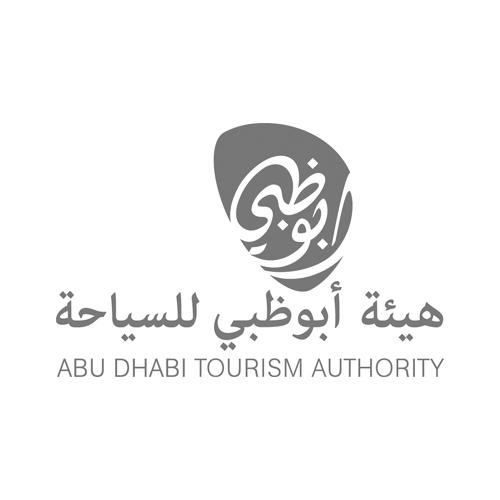 abu-dhabi-web.jpg