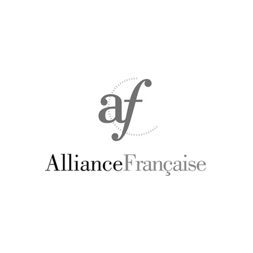 aliance-web.jpg