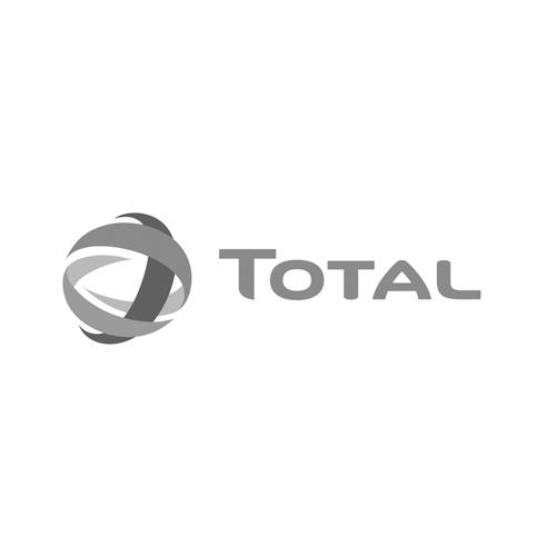 total-web.jpg