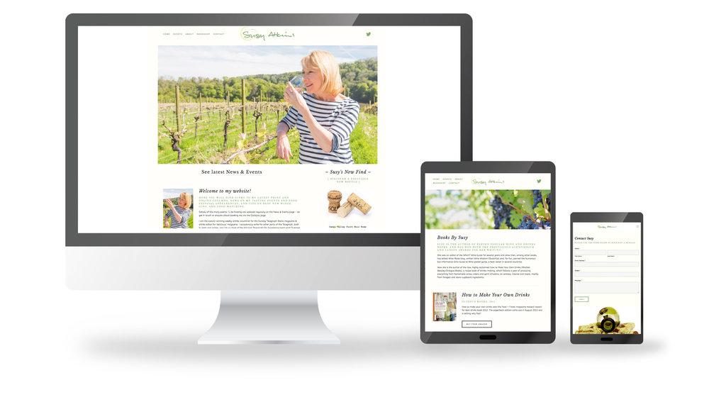 Susy-Atkins-website-design.jpg