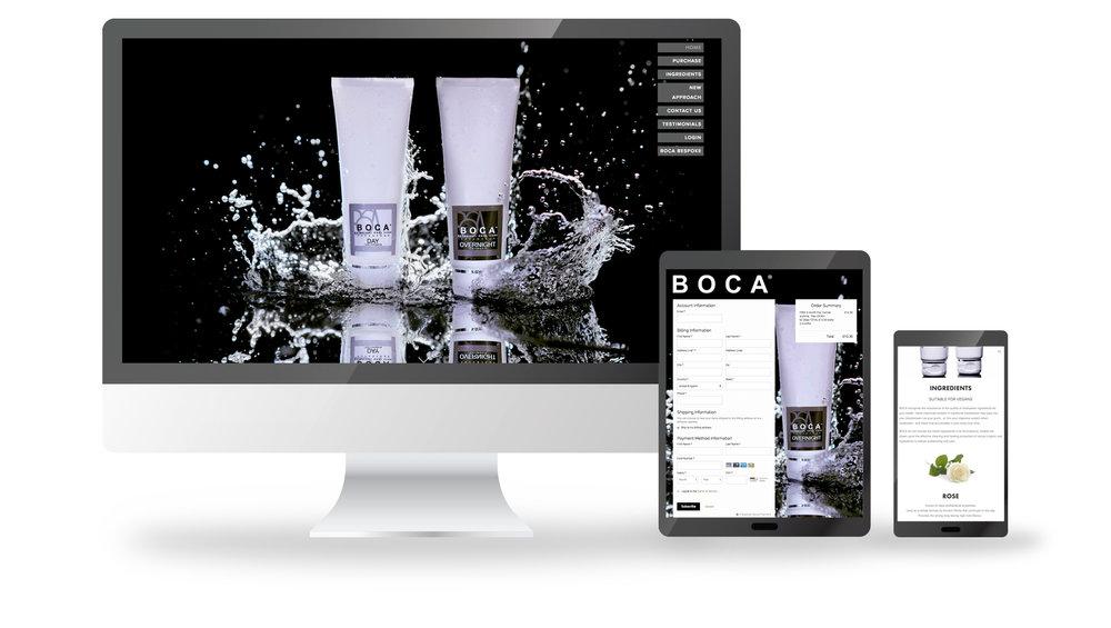 BOCA-Toothpaste-Website-Design.jpg