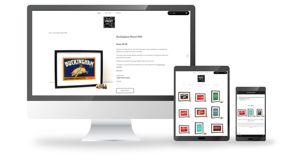 The-classic-print-shop-web-design.jpg