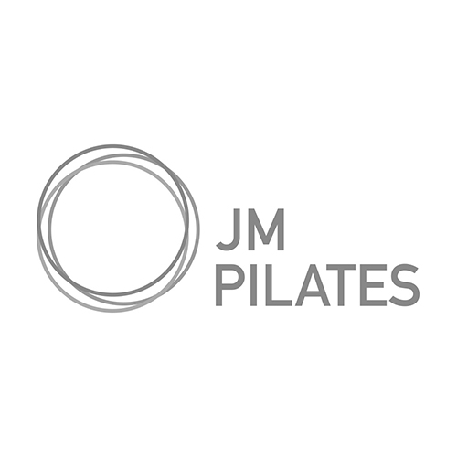 jm-pilates-web.jpg