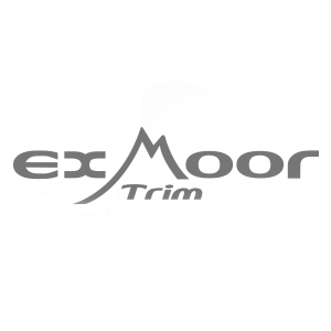 Exmoor-Trim-client-logo.jpg