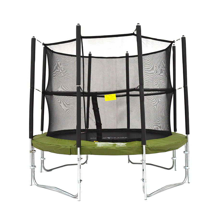 trampoline_Blue-Gecko-Solutions_web.jpg