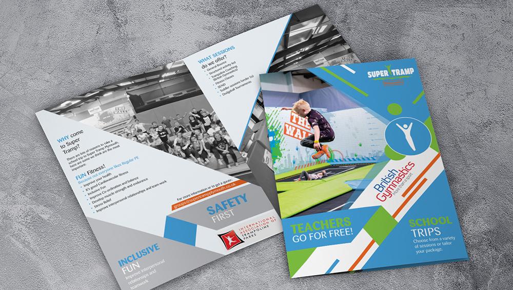 schools-brochure.jpg