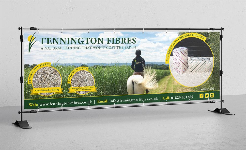 Fennington-banner.jpg