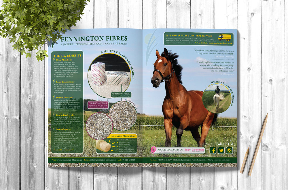 Fennington-magazine-layout.jpg