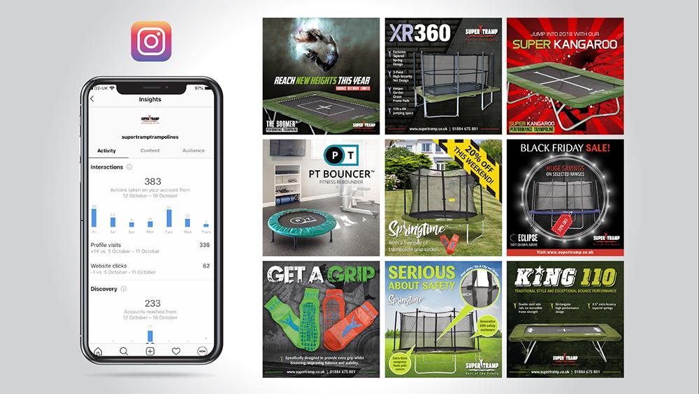 Social-media-slide.jpg
