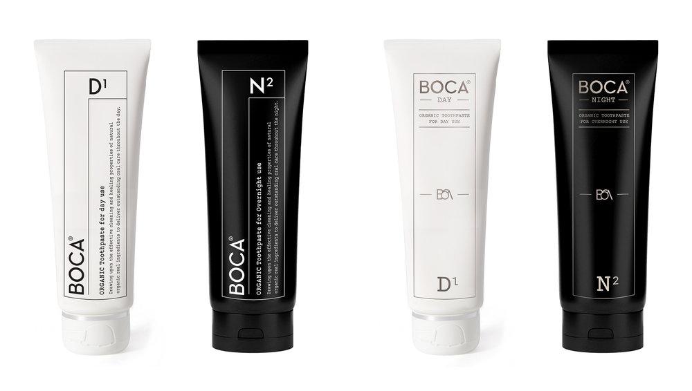 BOCA-rebrand.jpg