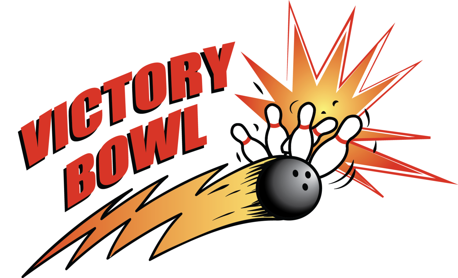 Victory Bowl