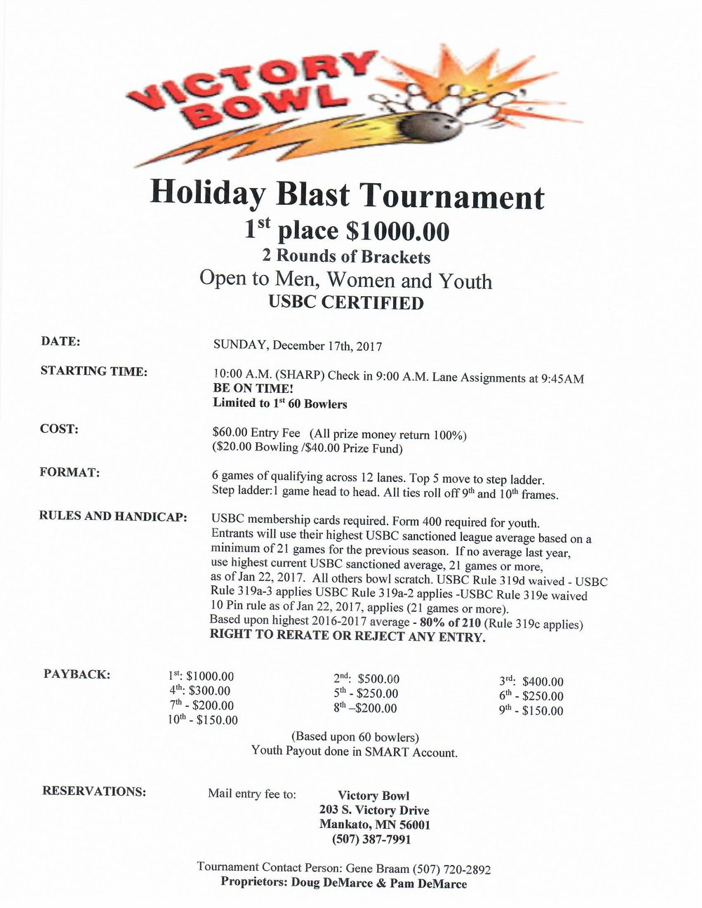 Holiday Blast Tournament December 2017.jpg
