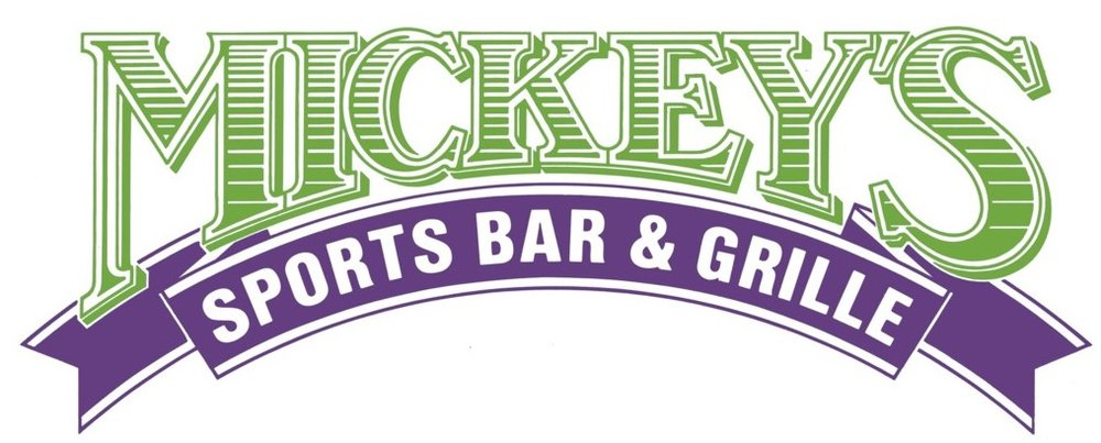 Mickeys colored logo no background - close up.jpg