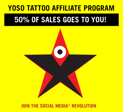 tattoo-affiliate-program-join_the_social_media_revolution