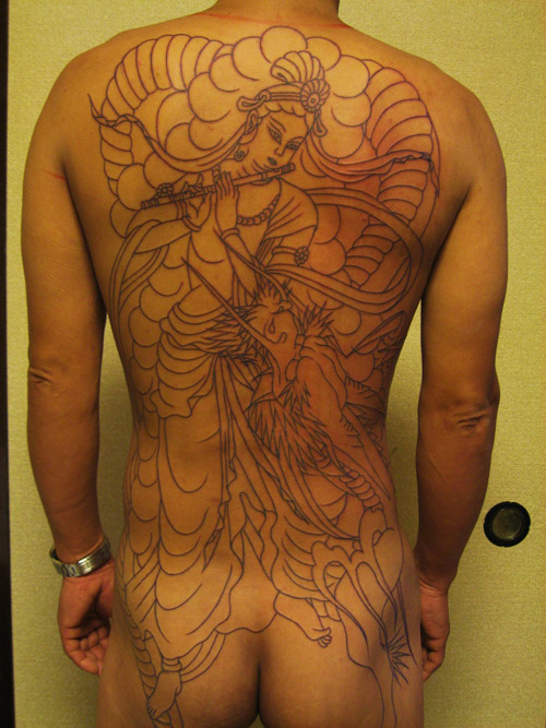 japanese_tattoo_bonten_horiken_outline_500