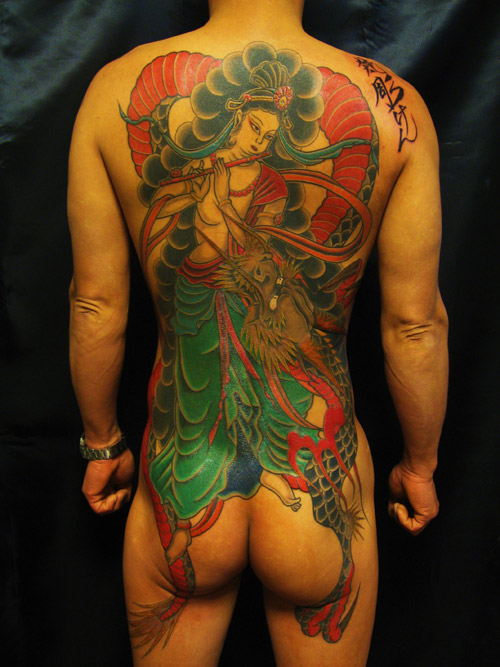 japanese_tattoo_bonten_horiken_subject_500