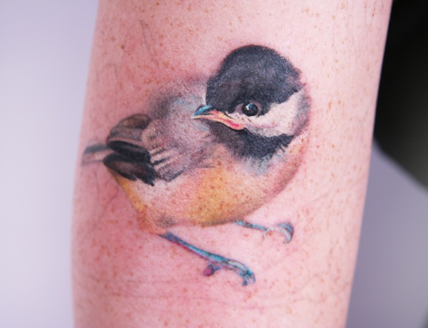 bird_tattoo