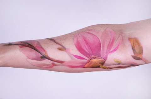 flower_tattoo