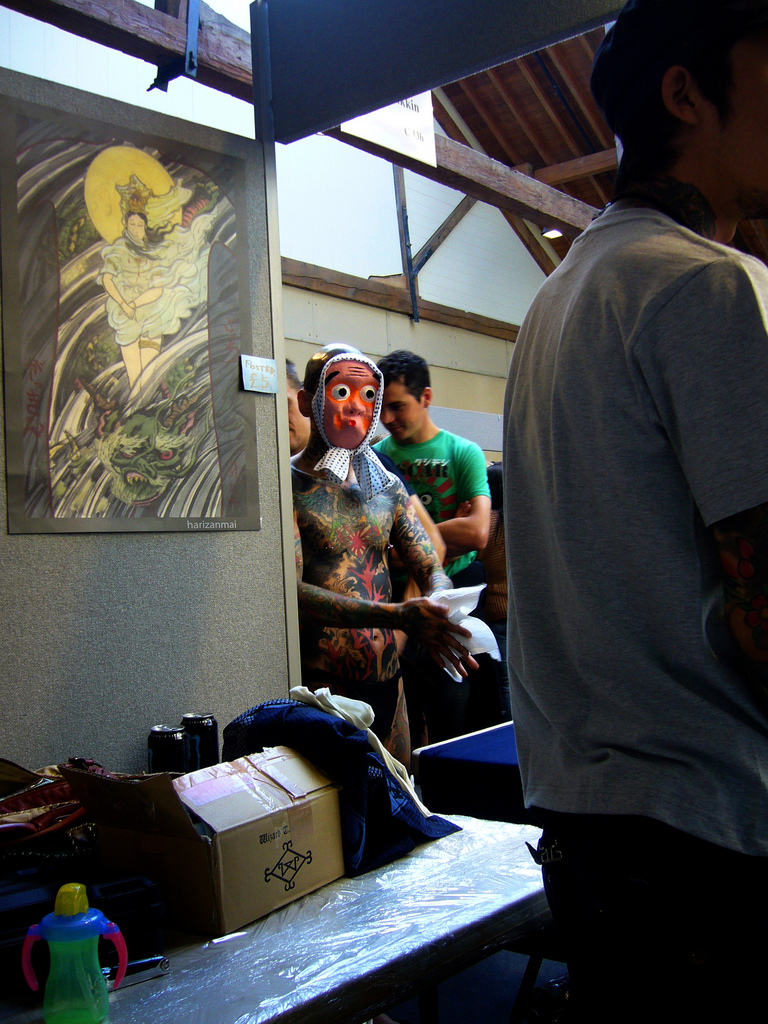 london_tattoo_convention