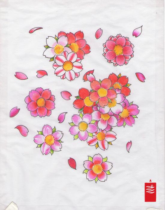 cherry_blossoms_sakura