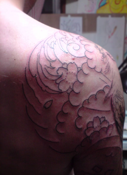 phoenix_cover_up_shoulder_back