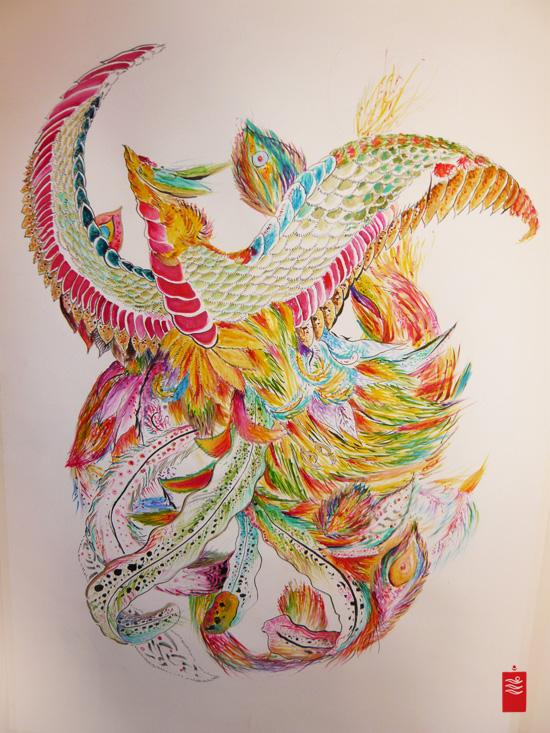 phoenix_study
