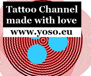 Yoso Live Stream Beta!