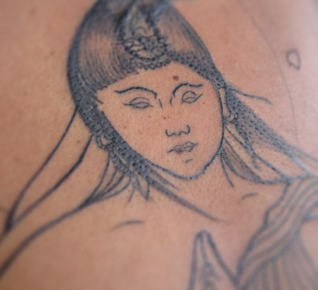 kannon_back_piece-1-e1477026917450.jpg