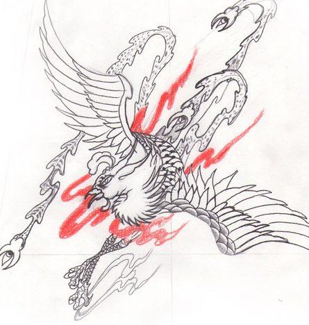 phoenix_study-1-e1477025849448.jpg