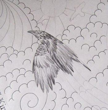 raven_tattoo_study-e1477025349703.jpg