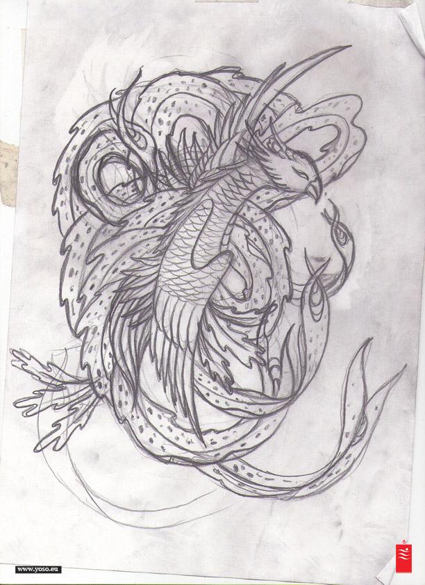 phoenix_tattoo_study_02.jpg