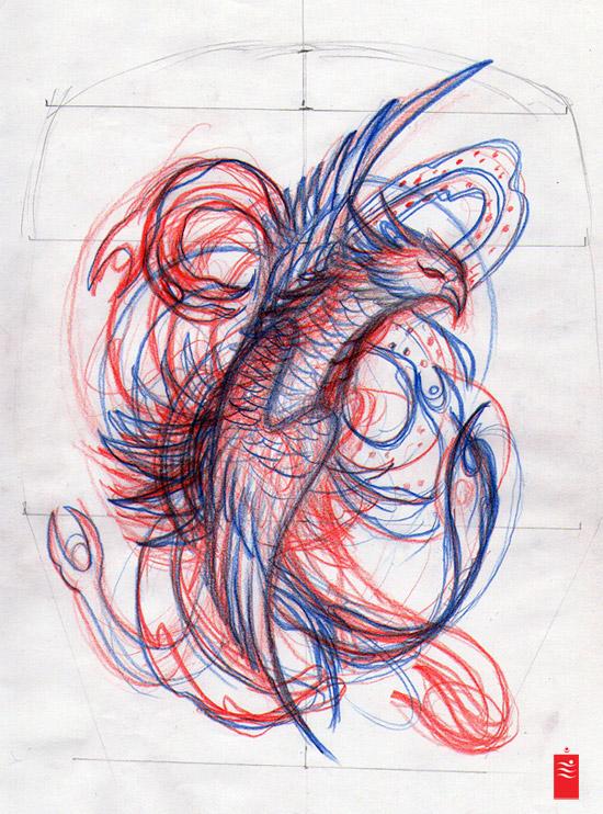 phoenix_tattoo_study_med.jpg
