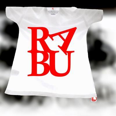 Rabu - Love