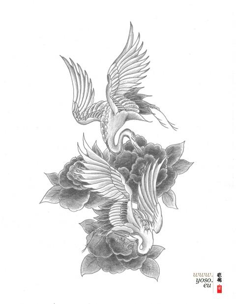 japanese_tattoo_crane_camellia