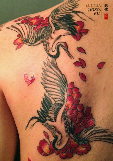 crane_tattoo_cherry_blossoms.jpg