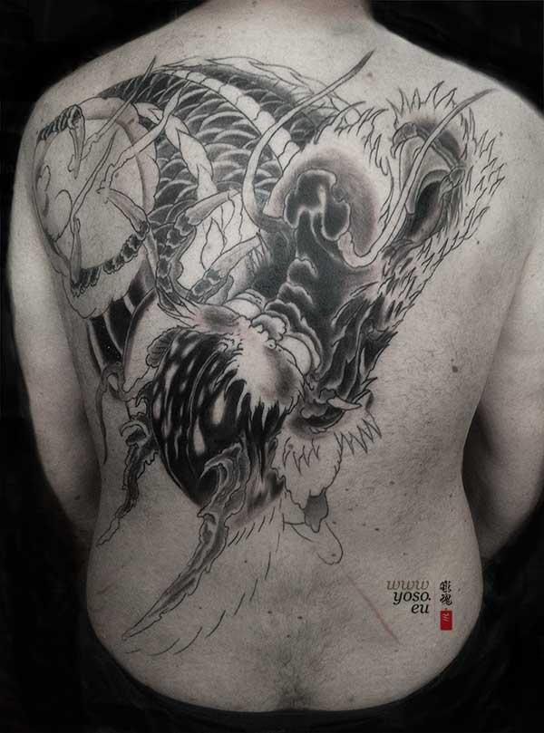 dragon_back_piece_tattoo1.jpg