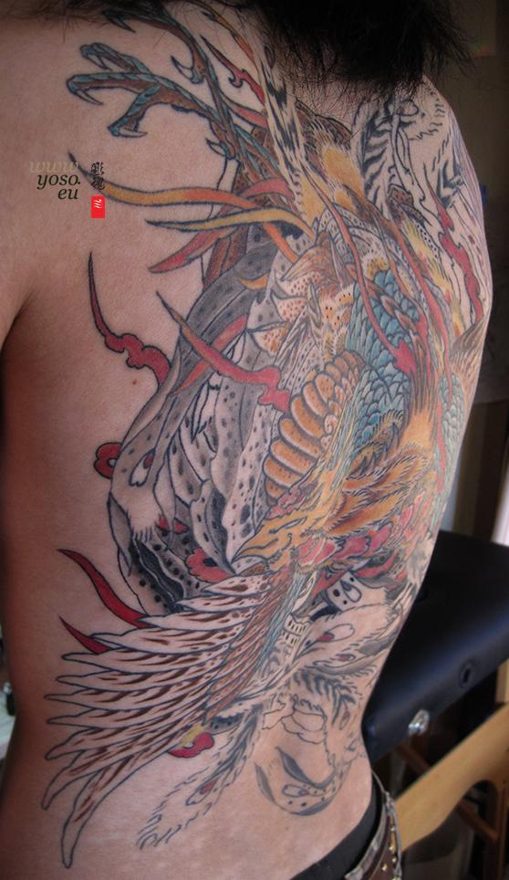 phoenix_tattoo.jpg