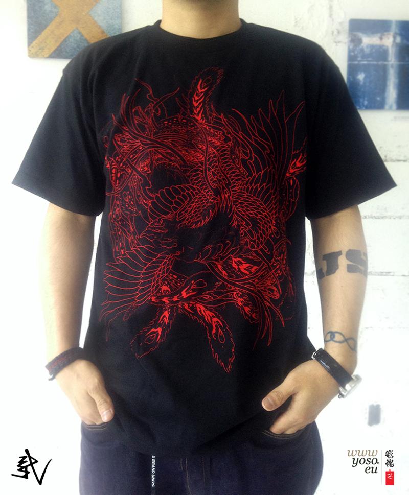 phoenix_tshirt_yoso