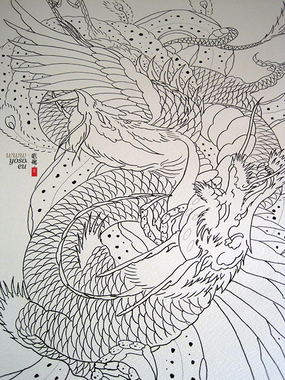 phoenix_dragon_tattoo_design.jpg