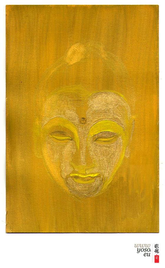 golden_buddha.jpg