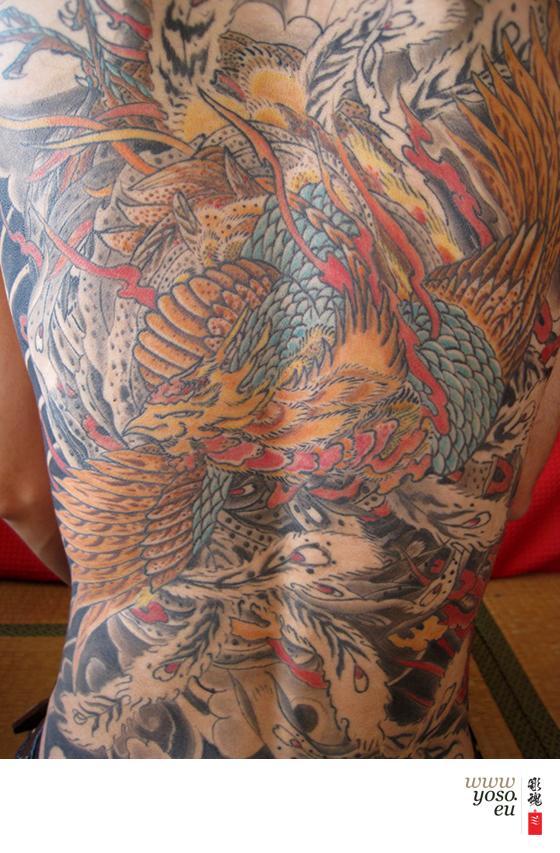 phoenix_tattoo_15_.jpg