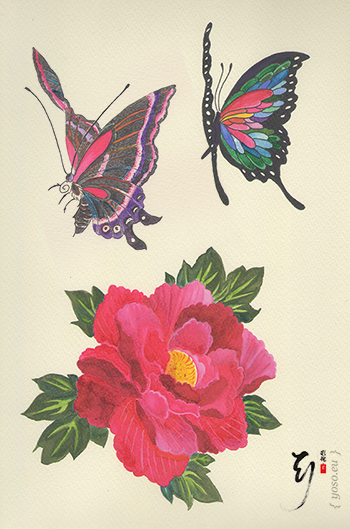 peony_butterfly_tattoo_flash_m.jpg