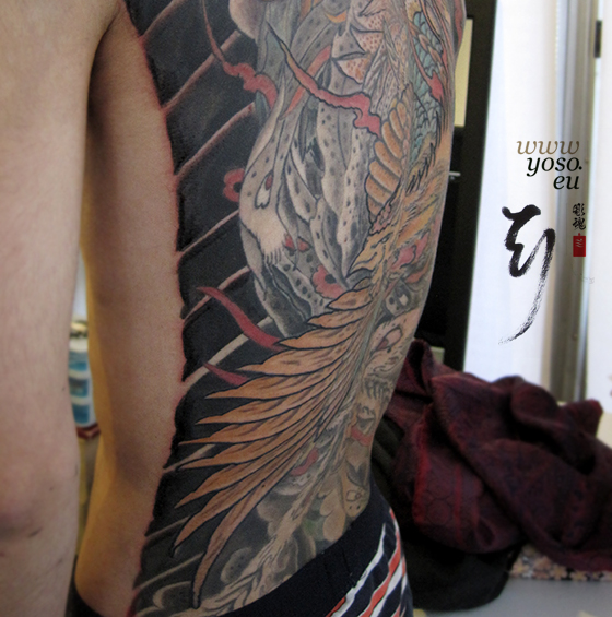 phoenix_back_piece_tattoo.jpg