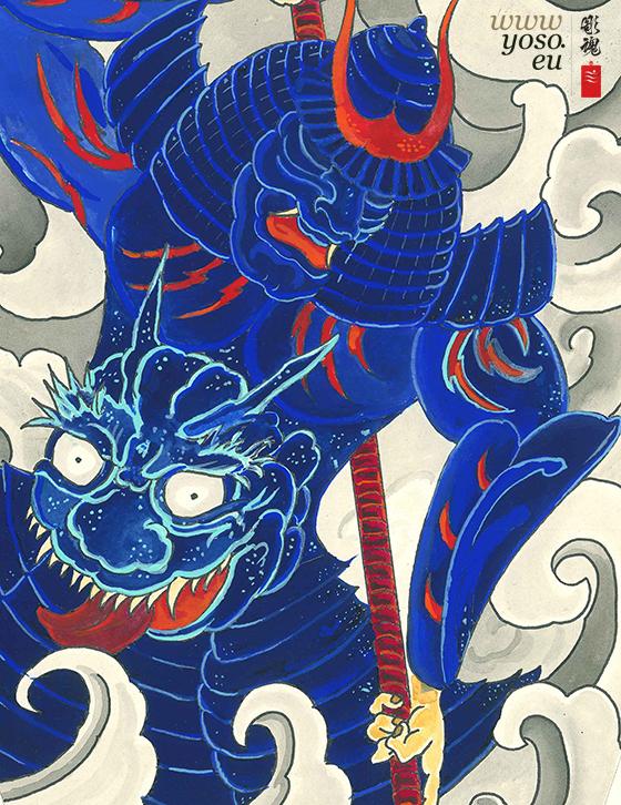 japanese_tattoo_milan.jpg
