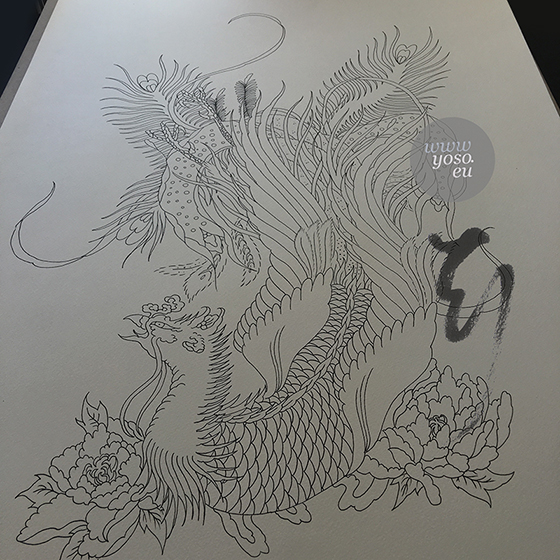 phoenix_back_piece_tattoo_design_2016_02_29_02.jpg