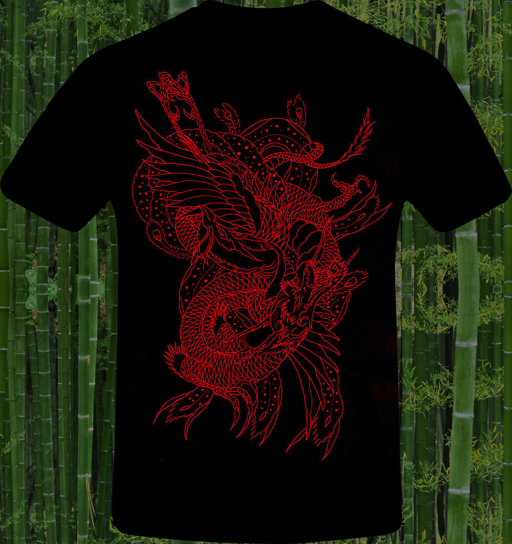 black-tee_phoenix_dragon.jpg