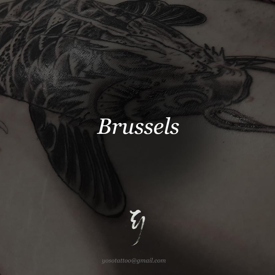 brussels_tattoo.jpg