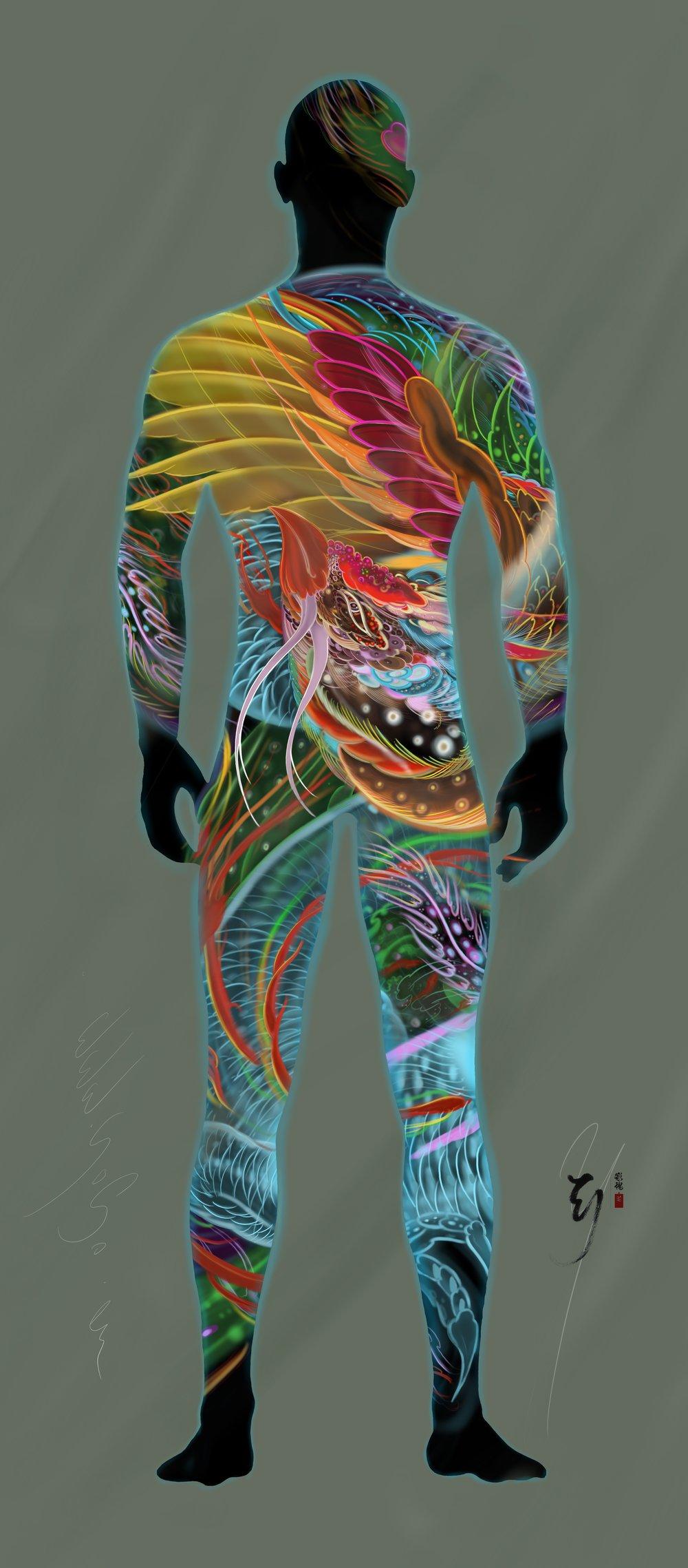 phoenixtattoodesign.jpg