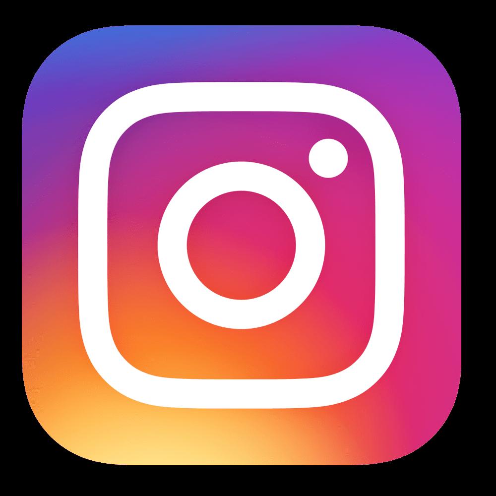instagram logo transparent gslt.png