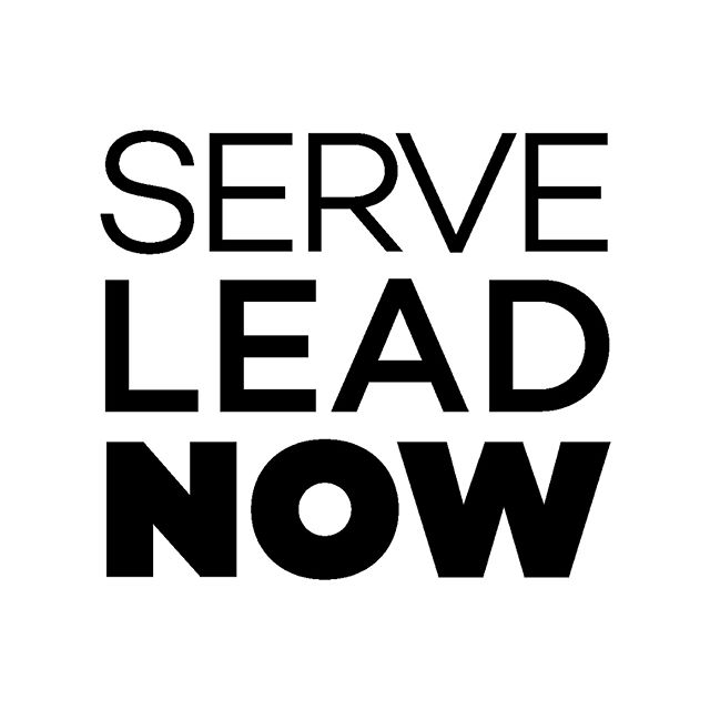 Tomorrow we sing. Tomorrow we dance. Tomorrow we learn. Tomorrow we grow. Tomorrow we serve. Tomorrow we LEAD.  Get ready for the best day of your life. #ServeLeadNow #GSLT2018